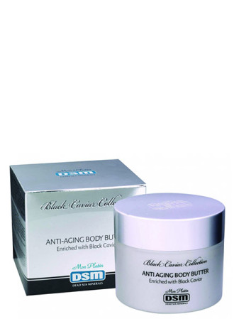 Anti-Aging-Body-Butter-enriched-with-Extract-of-Black-Caviar