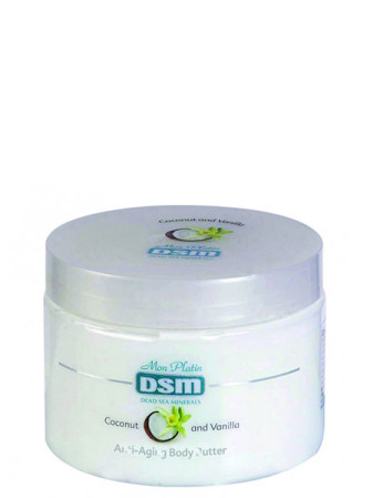 Anti-Aging-Body-Butter-with-Coconut