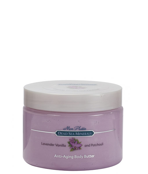 Anti-Aging-Body-Butter-with-Lavender