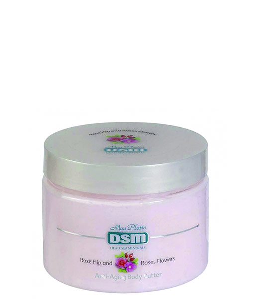 Anti-Aging-Body-Butter-with-Rose