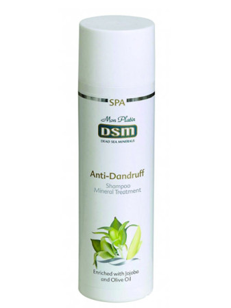 Anti-Dandruff-Treatment-Shampoo