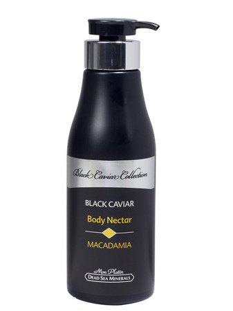 Body-Nectar-Macadamia