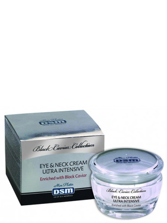 Eye-&-Neck-Cream-Enriched-with-Black-Caviar
