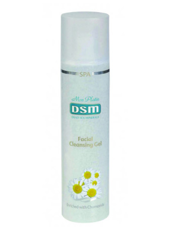 Facial-Cleansing-Gel