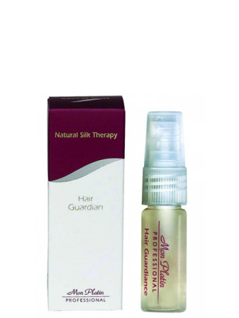 Hair-Guardian-Treatment-Ampoule