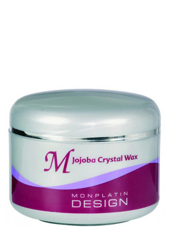 Jojoba-Crystal-Wax