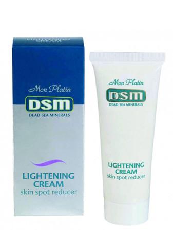 Lightening-cream-for-skin-spots