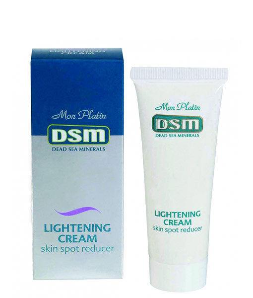 Lightening-cream-for-skin-spots