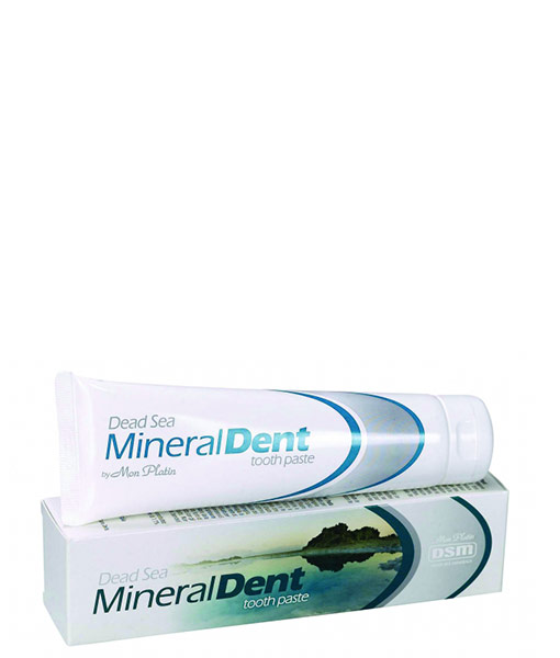 Mineral-Dent-Tooth-Paste