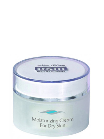 Moisturizing-Cream-for-Dry-Skin