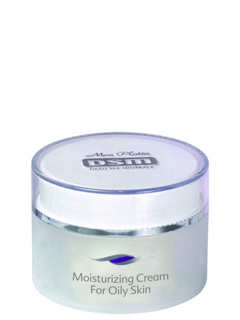 Moisturizing-Cream-for-Oily-Skin