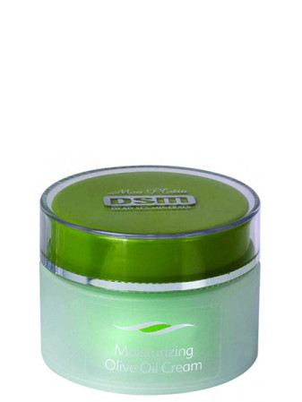 Moisturizing-Olive-Oil-Cream
