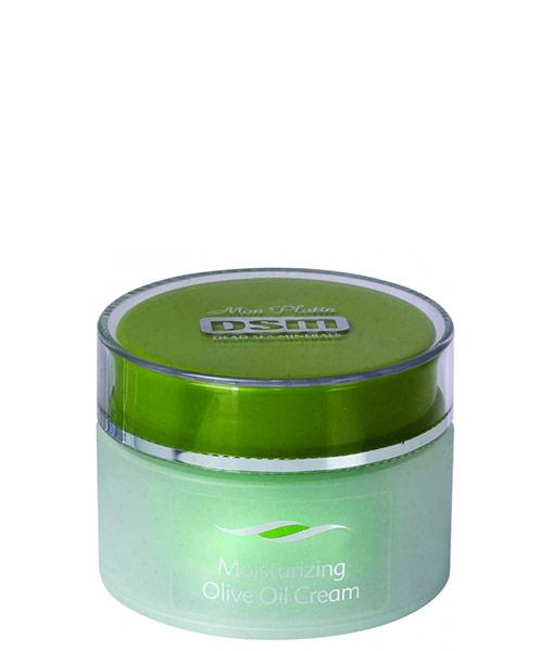Moisturizing-Olive-Oil-Cream