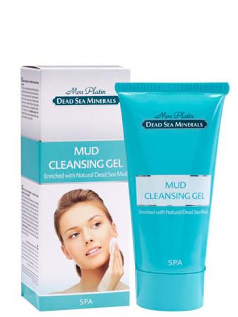 Mud-Cleansing-Gel-enriched-with-natural-Dead-sea-mud