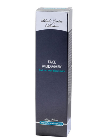 Mud-Face-Mask-enriched-with-black-caviar