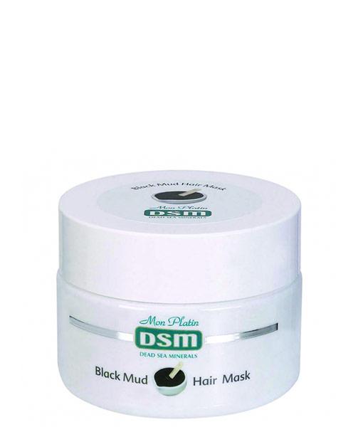 Mud-Hair-Mask-for-Scalp-&-Hair