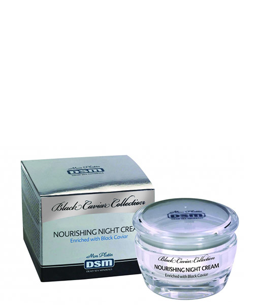 Nourishing-Night-Cream-Enriched-with-Black-Caviar