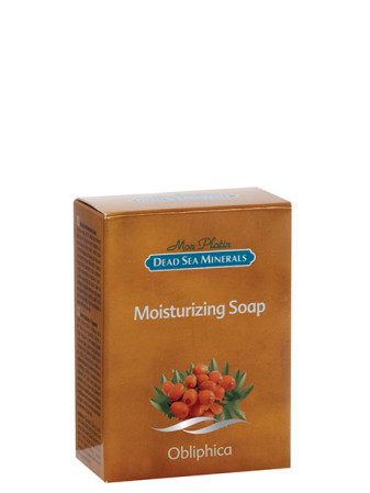 Obliphica-Moisturizing-Soap