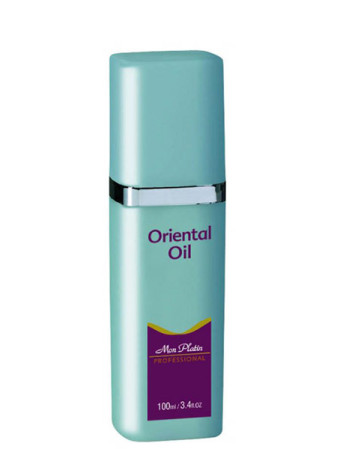 Oriental-Oil