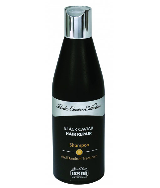Shampoo-Anti-Dandruff-Treatment