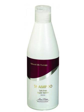 Shampoo-Salt-Free
