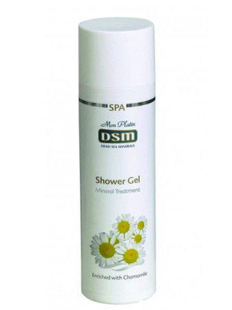 Shower-Gel