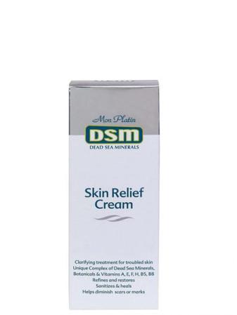 Skin-Relief-Cream