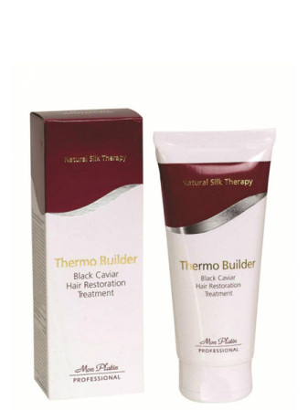 Thermo-Builder-Black-caviar-hair-restoration-treatment