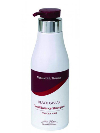 Total-Balance-Shampoo-for-oily-hair