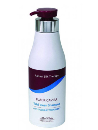 Total-Clean-Shampoo-anti-dandruff-treatment