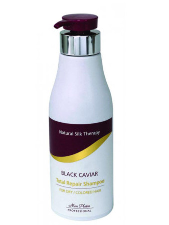 Total-Repair-Shampoo-for-dry-colored-hair