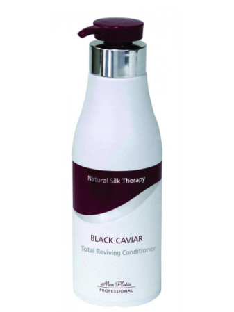 Total-Reviving-Conditioner