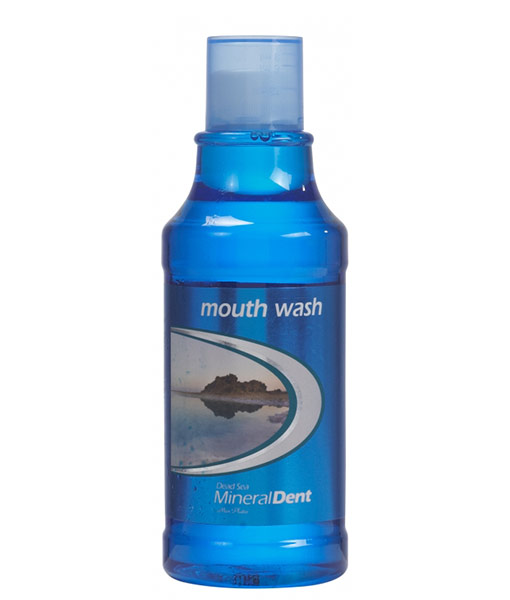 mineral-dent-mouth-wash