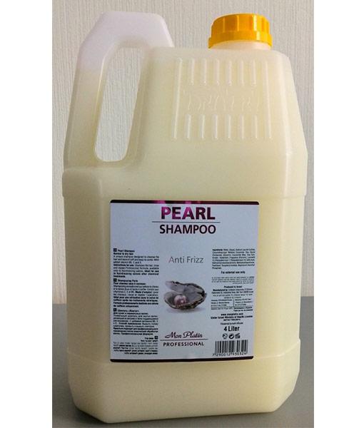 shampoo-pearl