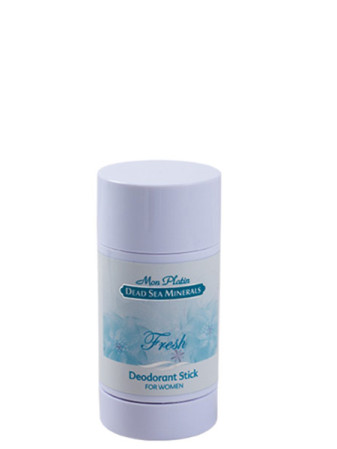 Deodorant-Stick-Fresh