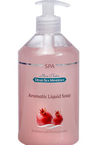 aromatic_liquid_soap_pomegrante